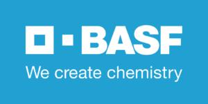logotipo de BASF