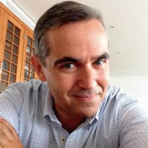 Fernando Viejo-Fluiters Ximénez