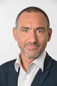 Rafael Ortíz