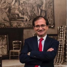 Ramón Rebollo